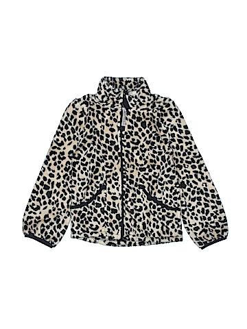 The Children's Place Fleece Jacket Size 5/6