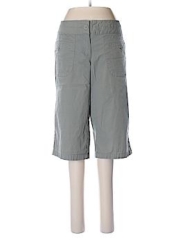 Kenar Khakis Size 10 (Petite)