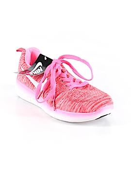 Nike Sneakers Size 36 (FR)