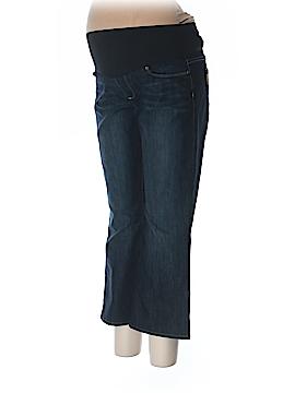 Paige - Maternity Jeans 32 Waist (Maternity)