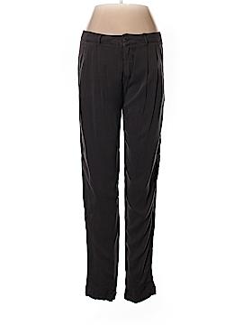 Black Swan Casual Pants 25 Waist