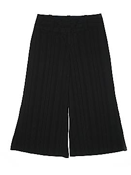 Fashion Collection Dress Pants Size L