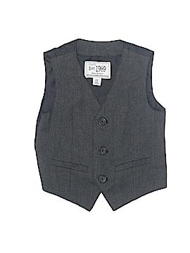 The Children's Place Vest Size 2T
