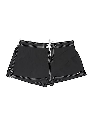 Nike Board Shorts Size XL