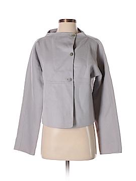 Linda Allard Ellen Tracy Jacket Size 2