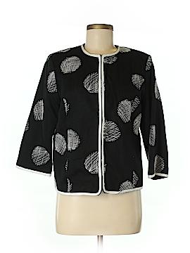 Valerie Bertinelli Jacket Size M