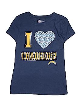 NFL Short Sleeve T-Shirt Size S