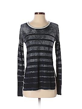 Kokun Pullover Sweater Size XS