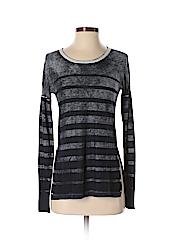 Kokun Women Pullover Sweater Size XS