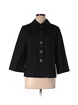 Amber Sun Jacket Size L