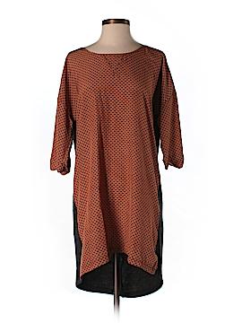Z&L Casual Dress Size M