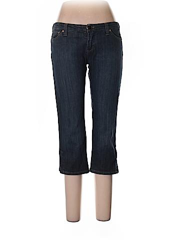 D&G Dolce & Gabbana Jeans 30 Waist