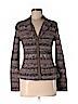Leggiadro Women Jacket Size M
