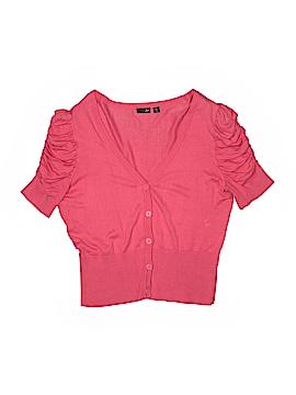 East5th Cardigan Size XL