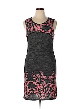 Sun & Moon Casual Dress Size L