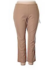 Design Lab Lord & Taylor Dress Pants