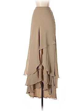 Carmen Marc Valvo Casual Skirt Size 10