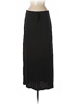 Eddie Bauer Casual Skirt Size S