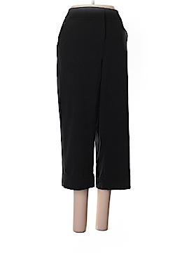Josephine Dress Pants Size 8