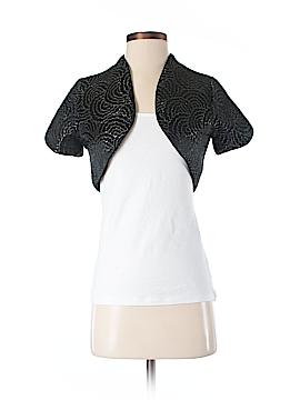 Helen Wang Shrug Size 2