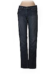 Paige Women Jeans 26 Waist
