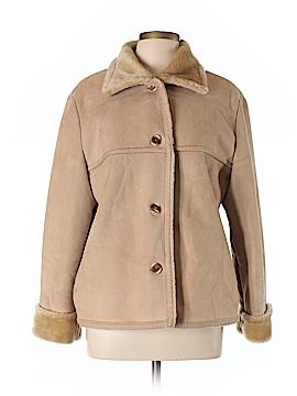 Biala Coat Size 10