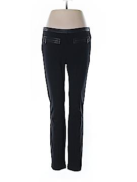 Paige Casual Pants 28 Waist