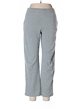 Nike Active Pants Size XL (Tall)
