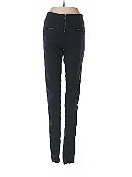 Trafaluc by Zara Jeggings Size 2