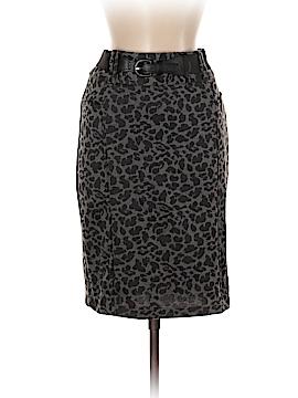 Susan Bristol Casual Skirt Size 6