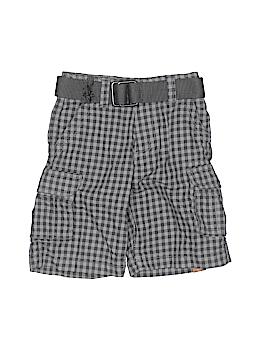 Arizona Jean Company Shorts Size 6