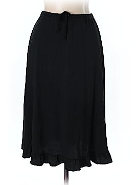 Mod-O-Doc Casual Skirt Size Lg (3)