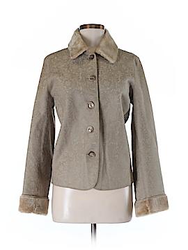 Rena Rowan Jacket Size 6