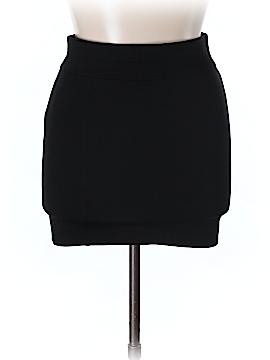 HELMUT Helmut Lang Casual Skirt Size L