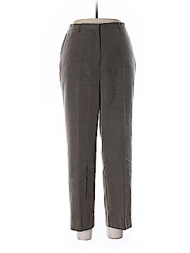 David Brooks Dress Pants Size 10