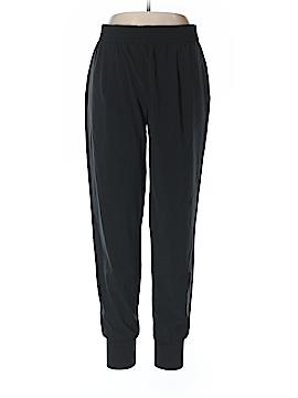 WAYF Casual Pants Size XL