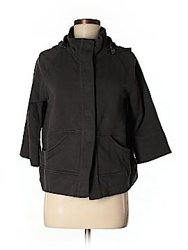 Lucy Jacket Size L