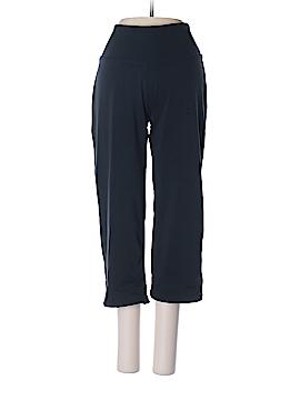 Sierra Designs Active Pants Size S