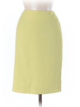 Grace Dane Lewis Casual Skirt Size 6