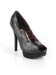 Kayleen By Los Angeles Women Heels Size 8