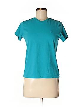Polo Sport by Ralph Lauren Short Sleeve T-Shirt Size M