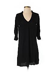 T-Bags Los Angeles Women Casual Dress Size S