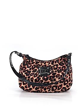 Nicole Shoulder Bag One Size