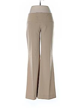 Alvin Valley Dress Pants Size 38 (FR)