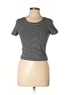ABound Short Sleeve T-Shirt Size L