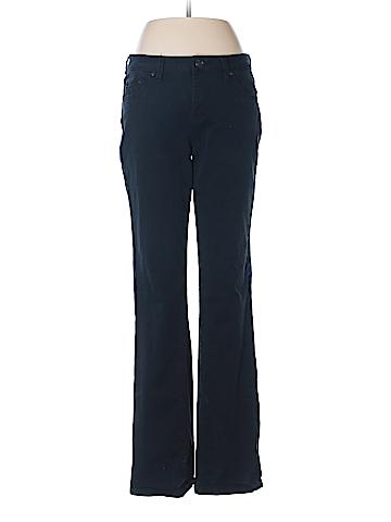Jag Jeans Jeans Size 8