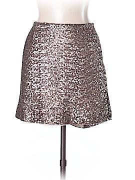Gap Outlet Formal Skirt Size 12