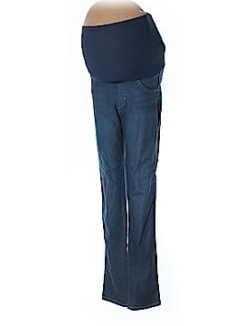 James Jeans Jeans 26 Waist (Maternity)