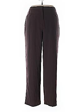 Dialogue Casual Pants Size 14