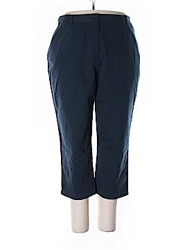 L.L.Bean Dress Pants Size 20 (Plus)